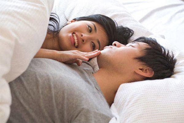 Hòa Minzy kể chuyện phòng the với bạn trai và đây là những chốn yêu khiến các chàng thích nhất-3