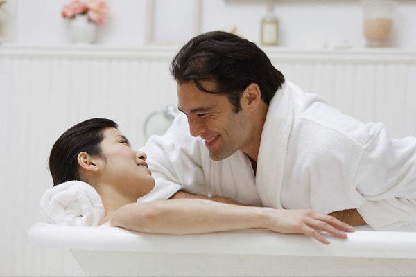 Hòa Minzy kể chuyện phòng the với bạn trai và đây là những chốn yêu khiến các chàng thích nhất-4