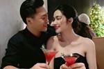 Hòa Minzy kể chuyện phòng the với bạn trai và đây là những chốn 'yêu' khiến các chàng thích nhất