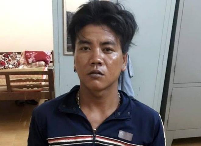Điều tra thanh niên đánh đập tàn nhẫn con gái 6 tuổi-2