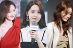 Vừa tròn 30, Yoona bật mí 5 chiêu dưỡng da 'bất di bất dịch' mà cô chưa một lần coi thường, chị em nghe xong gật gù tâm đắc