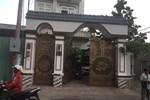 Tuyên án vụ gian lận thi THPT ở Sơn La: Cao nhất 21 năm tù, thấp nhất 30 tháng tù treo-5
