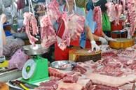 Thứ 6 (29/5): Thịt lợn bán ở chợ dân sinh đánh dấu mức kỷ lục 200.000 đồng/kg, người tiêu dùng 'cắn răng' móc ví