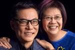 Cuộc sống 'giả nghèo' của cặp vợ chồng sáng lập 'Amazon Trung Quốc'