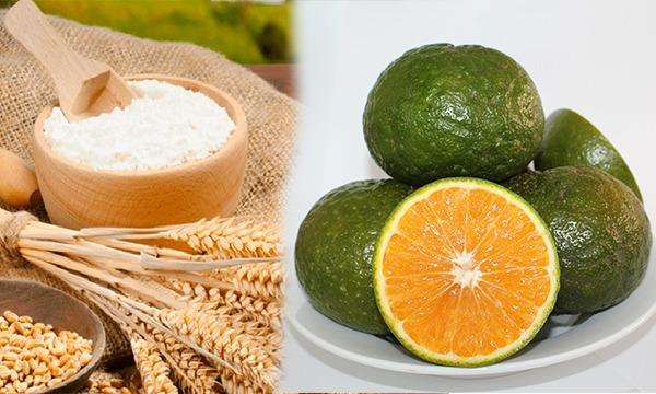 4 công thức chăm sóc da mặt mùa hè giúp bạn không lo da nổi mụn hay sạm đi-1