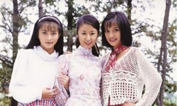 Lý Ngọc Tân dòng sông ly biệt ung thư máu ra đi tuổi 33 khi chưa kịp mặc váy cưới-5