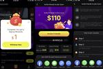 TikTok có đối thủ mới, trả tiền để người dùng xem video