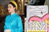 Hoà Minzy bất ngờ tuyên bố đã bán nhà để trả nợ cho Đức Phúc, chính thức không còn là 'con nợ' sau khi thực hiện MV để đời!