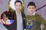 Trấn Thành tuyên bố thưởng 5 triệu đồng cho ai tìm ra người vu khống anh dùng chất cấm, Hari Won cũng lên tiếng động viên chồng-3
