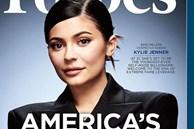 Forbes tuyên bố Kylie Jenner không còn là tỷ phú đô la, cáo buộc chiêu trò, giả mạo giấy tờ với tài sản thực gây sốc