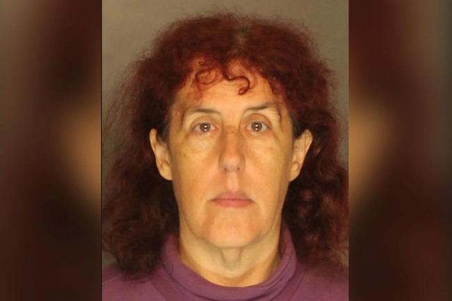 Đi xem nhà để mua, 2 người phát hiện thi thể trong chiếc tủ lạnh tiết lộ việc làm giấu xác bà 15 năm để trục lợi của cháu gái-1