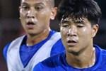 'Tôi tạo điều kiện cho Đức Chinh thi đấu như mong muốn của đội tuyển'