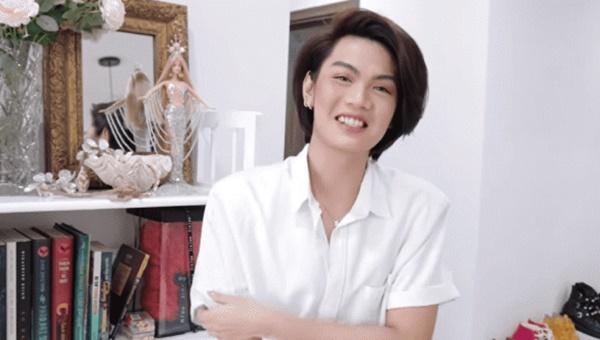 Nhà bạc tỉ của Đào Bá Lộc: Độc đáo nhất là bộ sưu tập búp bê trải từ phòng khách đến giường ngủ-1