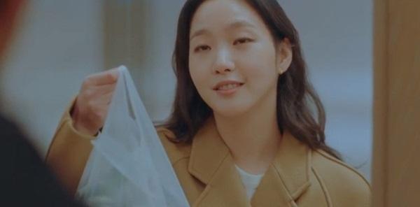 Cú twist tập 13 Quân vương bất diệt: Ngỡ ngàng với thân phận người cứu Lee Min Ho-5