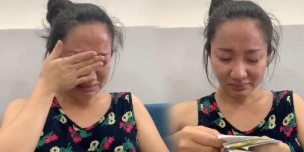 Lê Dương Bảo Lâm tiết lộ chuyện vợ gặp tai nạn ô tô khi mang bầu con đầu lòng-3