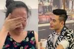 Lê Dương Bảo Lâm tiết lộ chuyện vợ gặp tai nạn ô tô khi mang bầu con đầu lòng