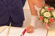 """Đang tính chuyện kết hôn thì choáng váng vì bạn gái tuyên bố: """"Muốn lấy em, anh phải có ít nhất 1 tỷ"""""""