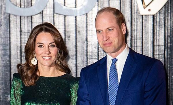 Công nương Kate chính thức kiện báo Anh vì những lời nói dối trắng trợn có liên quan đến Meghan Markle-2