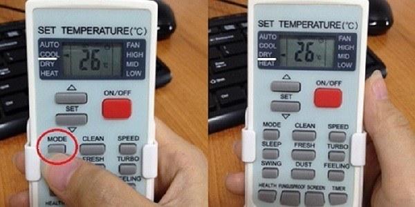 Cách sử dụng điều hòa tiết kiệm điện giúp bạn giảm đáng kể tiền điện mỗi tháng-1