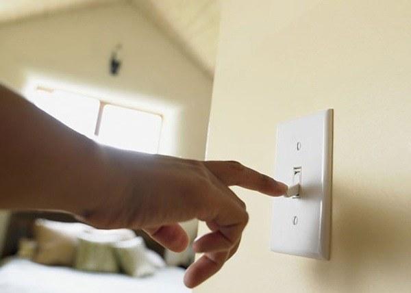 Cách sử dụng điều hòa tiết kiệm điện giúp bạn giảm đáng kể tiền điện mỗi tháng-2