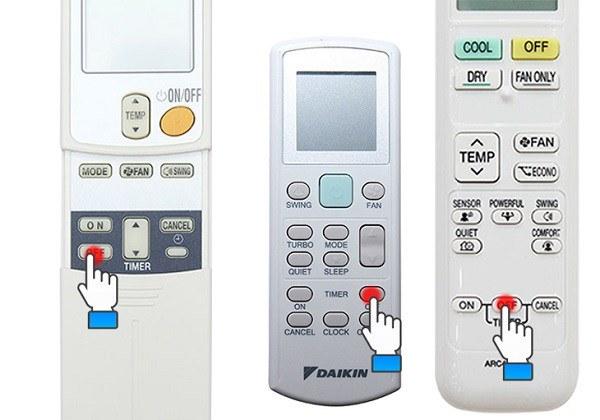 Cách sử dụng điều hòa tiết kiệm điện giúp bạn giảm đáng kể tiền điện mỗi tháng-3