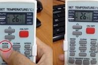 Cách sử dụng điều hòa tiết kiệm điện giúp bạn giảm đáng kể tiền điện mỗi tháng