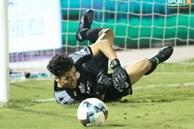 Bùi Tiến Dũng lại hoá người hùng luân lưu, tái hiện y hệt khoảnh khắc kinh điển ở World Cup