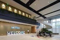 Công ty mẹ TikTok lãi 3 tỷ USD/năm, nắm trong tay 6 tỷ USD tiền mặt, được định giá lên tới 110 tỷ USD