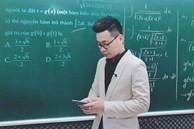 Thầy Toán bị tố giúp học sinh gian lận thi cử đưa ra lý do: 'Tôi sai với cộng đồng mạng nhưng đúng với học trò của mình'