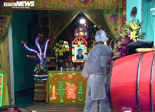 Bị cáo nhảy lầu tự tử ở Bình Phước: Tai ương liên tục ập tới gia đình nhỏ-1