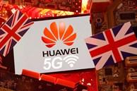 Một tuần nhiều tin xấu đến Huawei