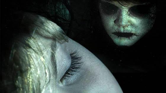 Top 5 phim kinh dị khiến khán giả xem xong sợ... đi ngủ-4