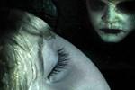 Top 5 phim kinh dị khiến khán giả xem xong sợ... đi ngủ