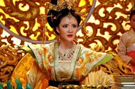 Vụ đánh ghen kinh hoàng của vị Hoàng hậu 'khét tiếng' lịch sử Trung Hoa: Hộp quà gửi chồng khiến vị Đế vương cũng khiếp sợ