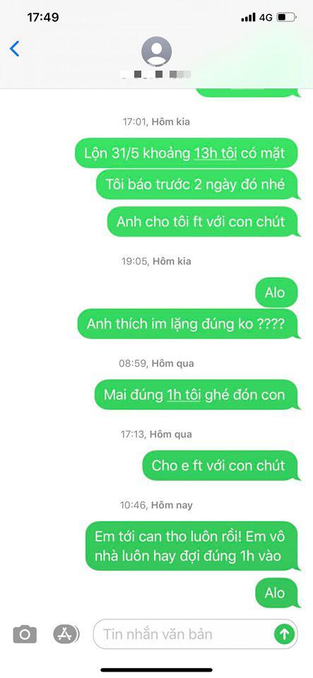 Nhật Kim Anh đăng đàn bức xúc khi đến thăm con bị xem như người lạ, tiết lộ thêm những góc khuất hậu ly hôn-2