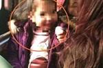 Bé gái 5 tuổi tra tấn con chuột hamster trên xe bus, ai nấy lắc đầu vì người mẹ ngồi cạnh đã không biết dạy cho con