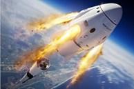 SpaceX đã 'vượt mặt' Nasa như thế nào?