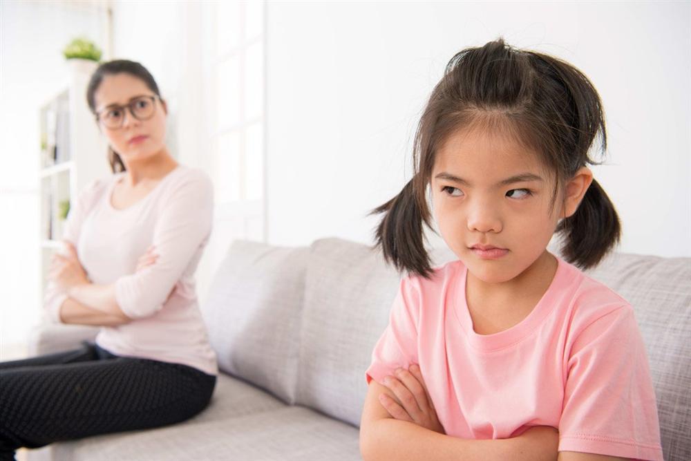 Những kiểu trẻ em rất dễ mắc vấn đề về tâm lí, cha mẹ tuyệt đối không được chủ quan-2