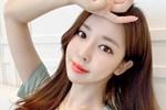 4 nguyên tắc chống nắng giúp phụ nữ Hàn sở hữu làn da sáng mịn, lỗ chân lông gần như vô hình