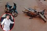 Vụ bị cáo tự tử ở Bình Phước: Nhiều nội dung chưa được làm sáng tỏ?-4