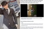 Xôn xao hình ảnh công ty chủ quản của Jack thẳng tay 'đánh chặn' toàn bộ video nghi vấn nam ca sĩ nói xấu Sơn Tùng M-TP và ViruSs?