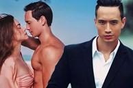 Không nổi đình nổi đám vậy Kim Lý có sức hút gì khiến Hà Hồ lựa chọn gắn bó dài lâu, thậm chí còn quyết định sinh con cho?