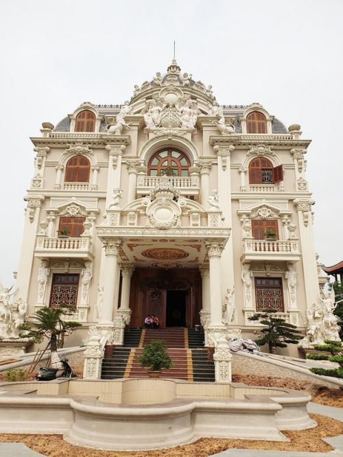 Cuộc sống của cô dâu được mẹ chồng trao vương miện 100 cây vàng trong ngày cưới ở Nam Định hiện tại ra sao?-4