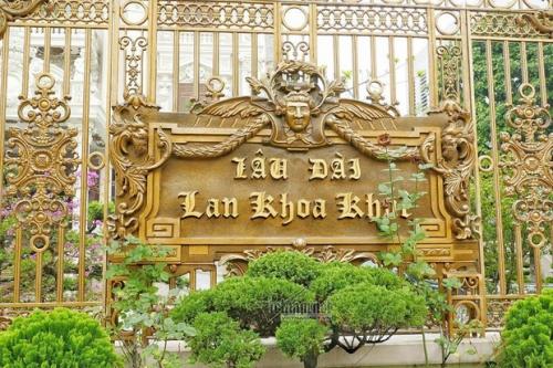 Cuộc sống của cô dâu được mẹ chồng trao vương miện 100 cây vàng trong ngày cưới ở Nam Định hiện tại ra sao?-5