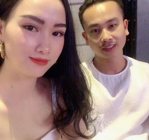 Cuộc sống của cô dâu được mẹ chồng trao vương miện 100 cây vàng trong ngày cưới ở Nam Định hiện tại ra sao?-6