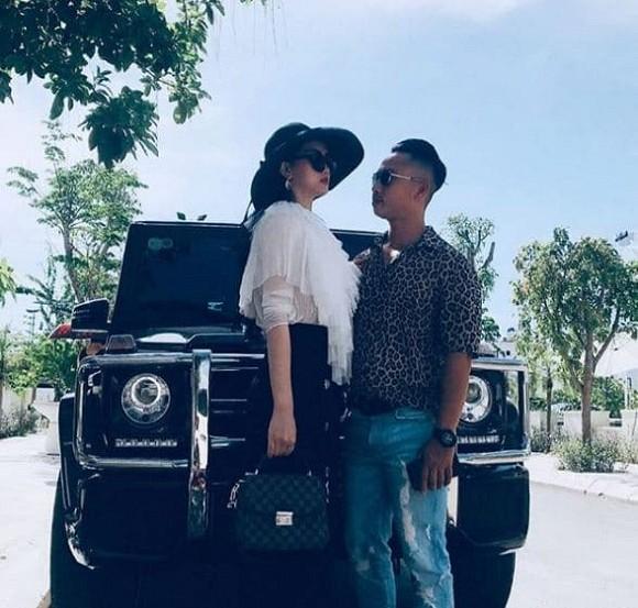 Cuộc sống của cô dâu được mẹ chồng trao vương miện 100 cây vàng trong ngày cưới ở Nam Định hiện tại ra sao?-9