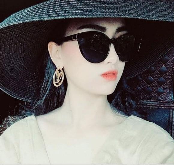 Cuộc sống của cô dâu được mẹ chồng trao vương miện 100 cây vàng trong ngày cưới ở Nam Định hiện tại ra sao?-12