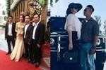 Cuộc sống của cô dâu được mẹ chồng trao vương miện 100 cây vàng trong ngày cưới ở Nam Định hiện tại ra sao?