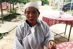 Vụ bị cáo Lương Hữu Phước tự tử sau khi tòa tuyên án: Nỗi lòng người vợ-2