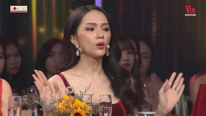 Hari Won quản lý Trấn Thành gây ngỡ ngàng: Ngày nào tôi cũng để vào ví chồng 5 triệu-2